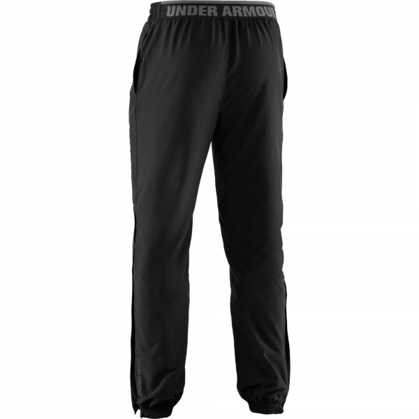 Under Armour Mens Storm Powerhouse Cuffed Pant