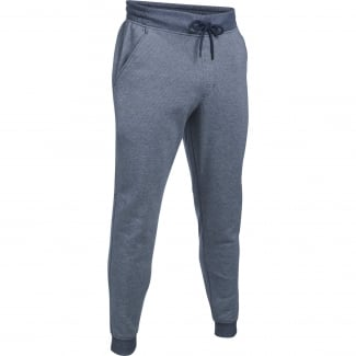 Mens Storm Rival Fleece Jogger