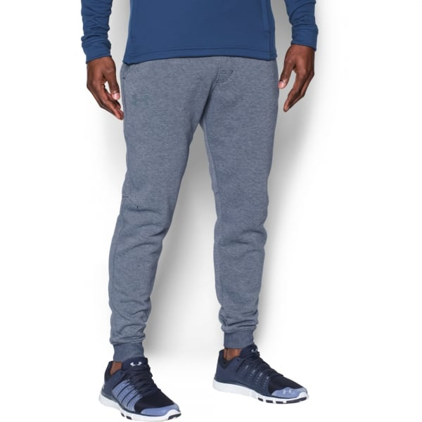 Under Armour Mens Storm Rival Fleece Jogger