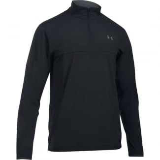 Mens Storm Windstrike 1/2 Zip