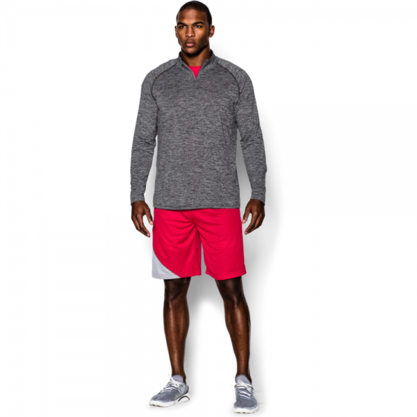 Under Armour Mens Tech 1/4 Zip