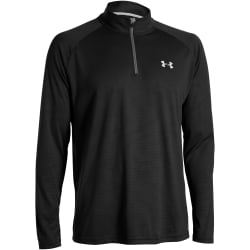 Mens Tech 1/4 Zip