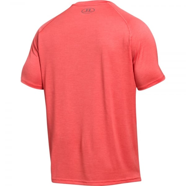 Under Armour Mens Tech Shortsleeve T-Shirt