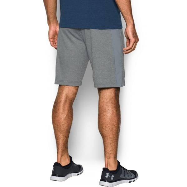 Under Armour Mens Tech Terry Short