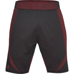 Mens Threadborne Seamless Short