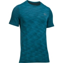 Mens Threadborne seamless T-shirt