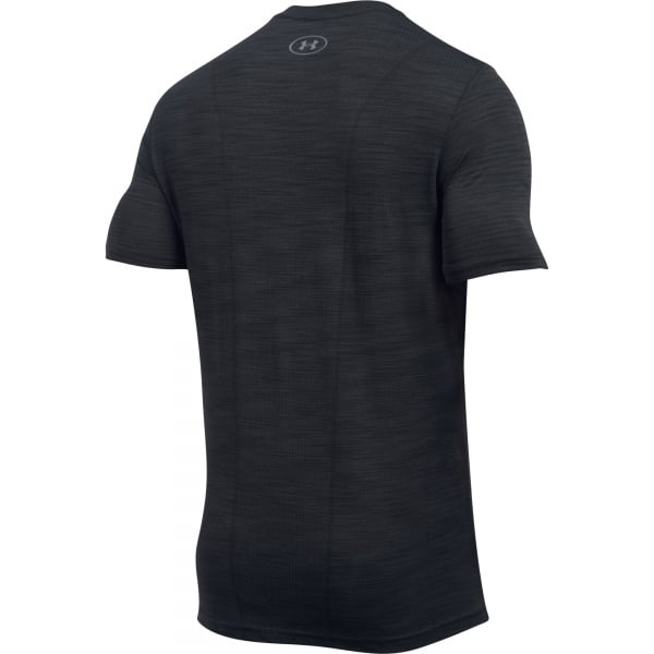 Under Armour Mens Threadborne Seamless T-Shirt