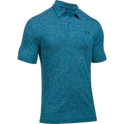 Mens Threadborne Tour Polo