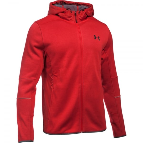 Under Armour Men's UA Storm Swacket