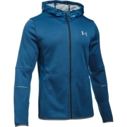 Men's UA Storm Swacket