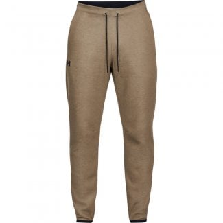 Mens Unstoppable Move Light Joggers