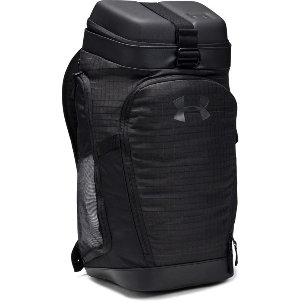 Under Armour Own The Gym Duffle Bag - Under Armour from Excell Sports UK
