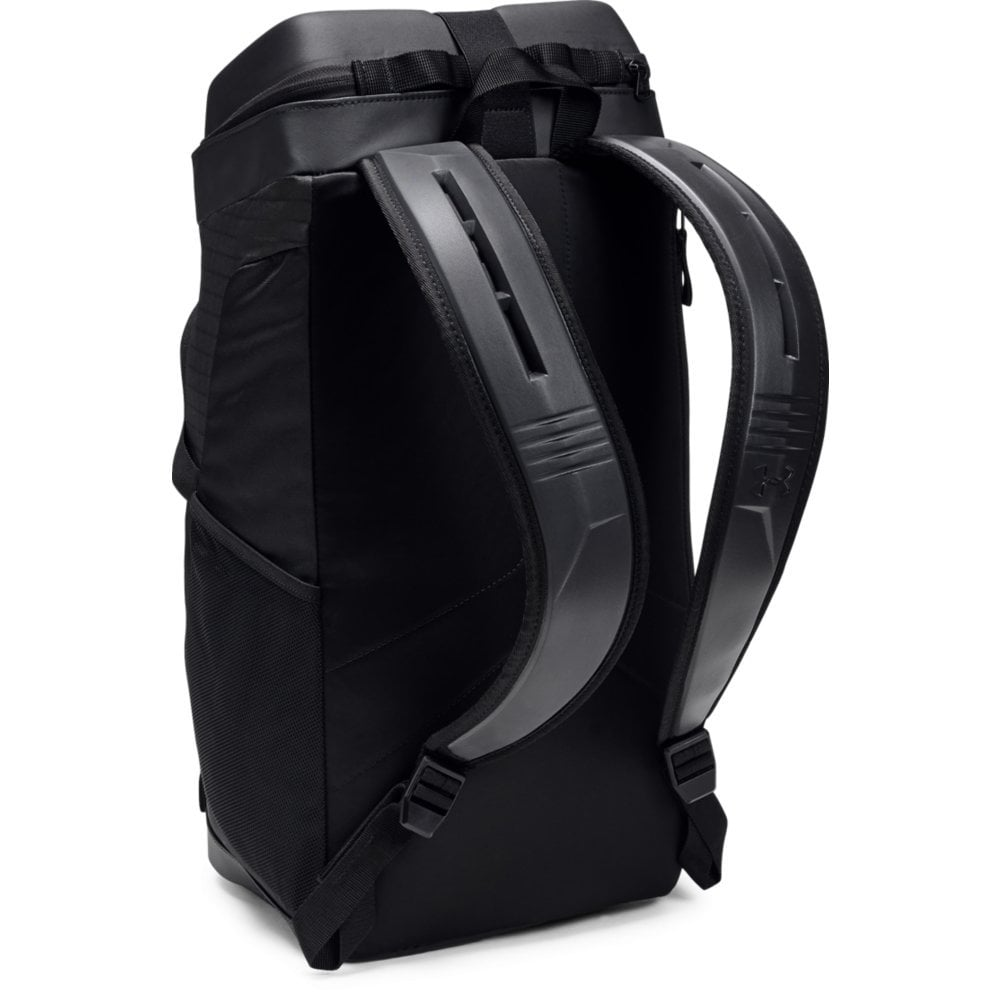 Under Armour Own The Gym Duffle Bag