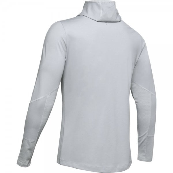 Under Armour Rush Mens ColdGear Hoodie