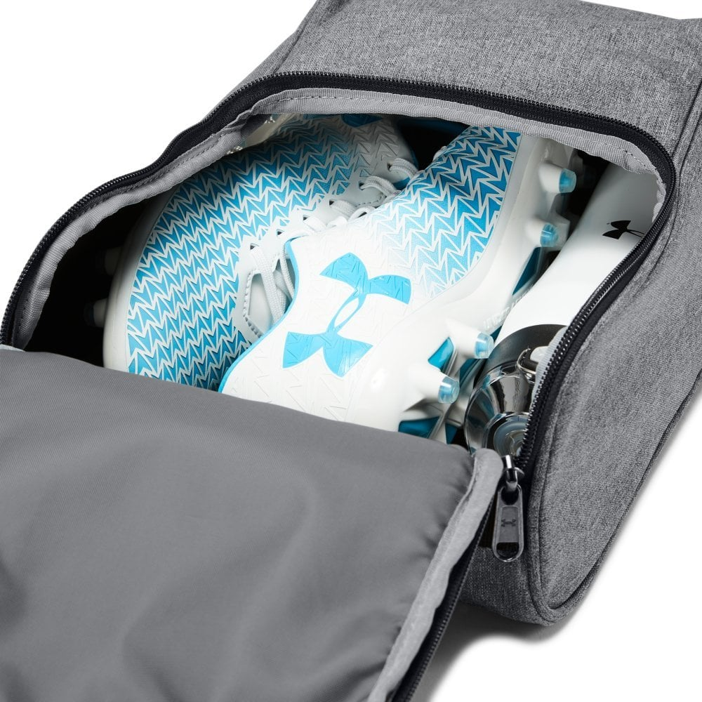 73afb6e44bb9 Under Armour Shoe Bag - Under Armour from Excell Sports UK