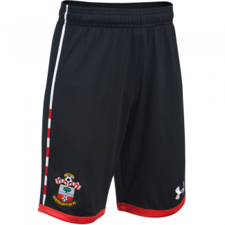 Southampton Home Junior Short 2016/2017