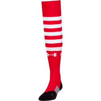 Southampton Home Junior Sock 2016/2017