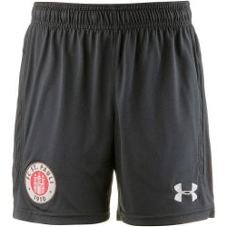 St Pauli 3rd Junior Short 2018/2019