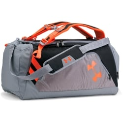 Storm Contain Backpack/Duffle 3.0