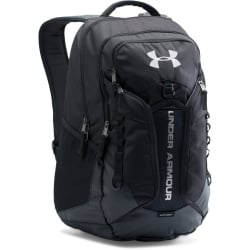 Storm Contender Backpack