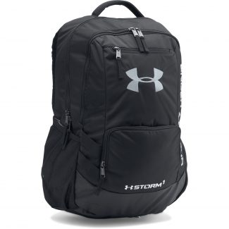 Storm Hustle II Backpack