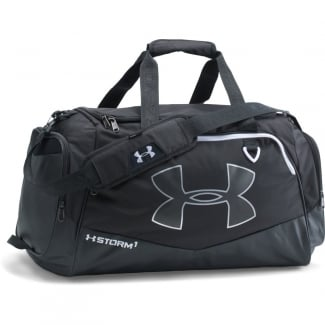 Storm Undeniable II Medium Duffel Bag