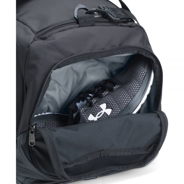 Under Armour Storm Undeniable II Medium Duffel Bag