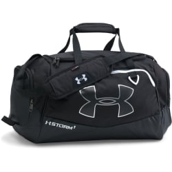 Storm Undeniable II Small Duffel Bag
