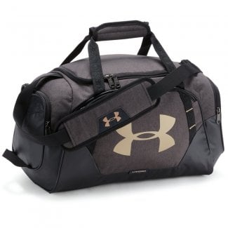 Undeniable 3.0 Extra Small Duffle