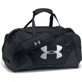 Undeniable 3.0 Large Duffle