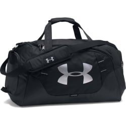Undeniable 3.0 Medium Duffle