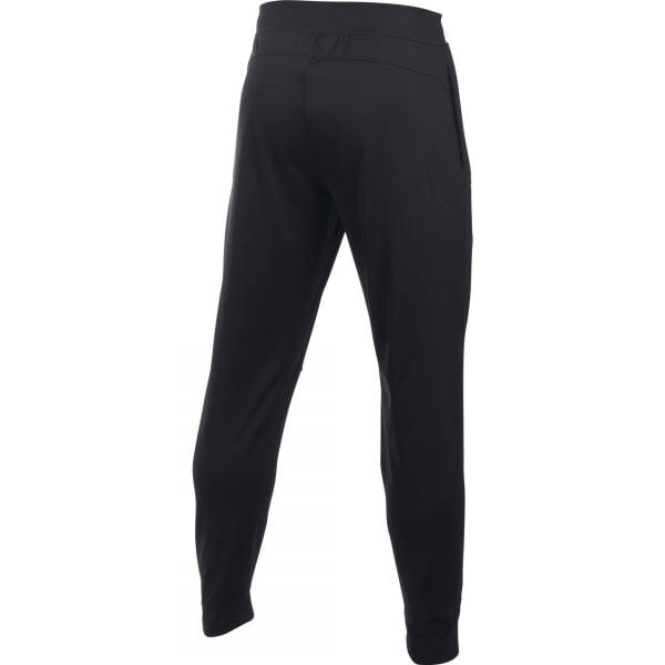 Under Armour Mens Sportstyle Tapered Jogger