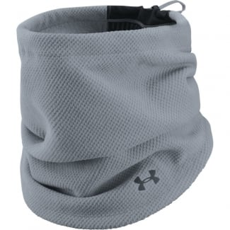Womens ColdGear Fleece Gaiter