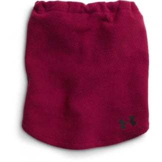 Womens ColdGear Fleece Gaitor