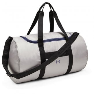 Womens Favourite Duffle