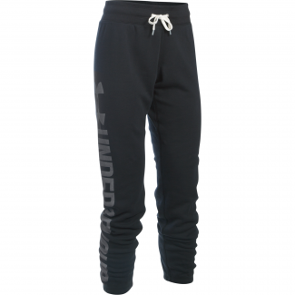 Womens Favourite Fleece Pant