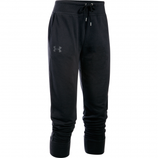 Womens Favourite French Terry Jogger
