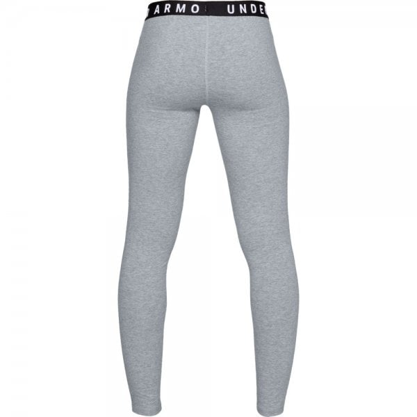 Under Armour Womens Favourite Legging