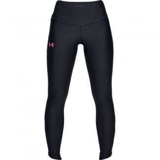 Womens Fly Fast Split Tight