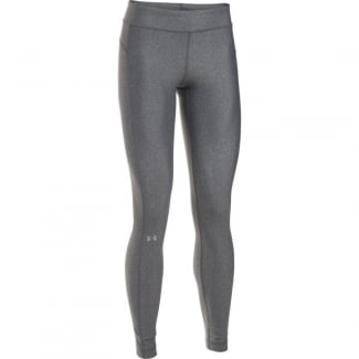 Womens HeatGear Armour Legging