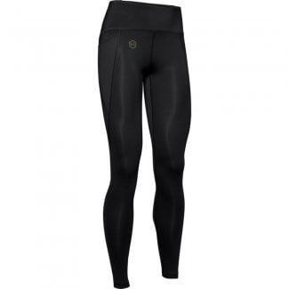 Womens RUSH Leggings