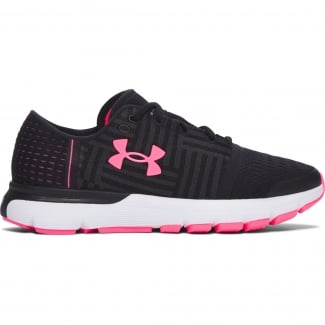 Womens SpeedForm Gemini 3