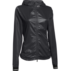 Womens Storm Layered Up Jacket