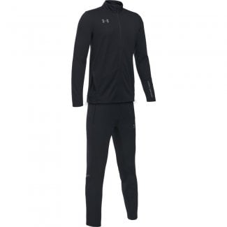 Youth Challenger II Knit Warm-Up Tracksuit