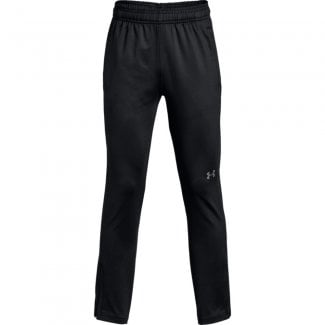 Youth Challenger II Training Pant