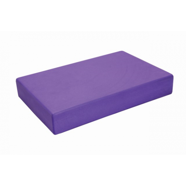 Yoga Mad Yoga Block - 5cm