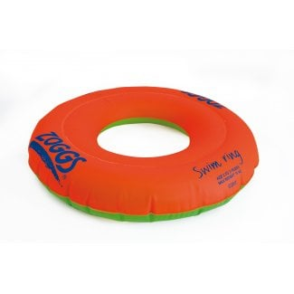 Swim Ring (3-6 Years)